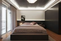 bedroom / https://www.do-designers.com/