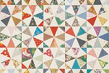 Leuke quilts / Marti Michell