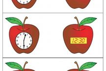 matikkaa
