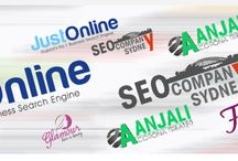 Web Designing / Web designing company provides designing services like wordpress, magento, joomla, typo3, ecommerce web designs at best price. Call Our Toll Free Number 1-855-737-8555