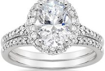 Rings I choose