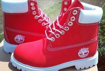 Custom made TIMBS