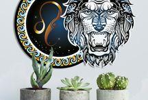 Home and Living – im Zeichen der Sterne! / Die einzigartigen Wandobjekte von cuadros lifestyle in Form der 12 Tierkreiszeichen, verzaubern die Wände Ihrer Wohnung stilvoll und geben jedem Raum eine individuelle Note. Die neue Generation Wandschmuck von cuadros lifestyle verbindet die magische Kraft der Astrologie mit der Leichtigkeit wunderschöner Wandgestaltung.  #Sternzeichen #Sterne #Horoskop #Tierkreiszeichen