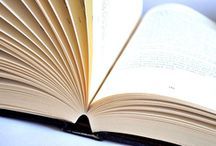 Writing Book Reviews/ Tips