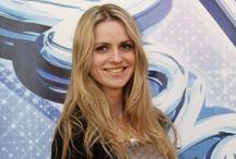 SuperStar - Gabriela Gunčíková