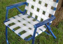 Outdoor furniture! / by Amber Allen