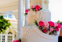cute wedding things  / by Stephanie Seiler