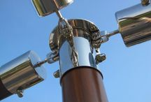 Fabrications / bespoke, design lead, made to measure stainless steel, grade 316 fixtures and fittings.