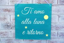italian tattooes