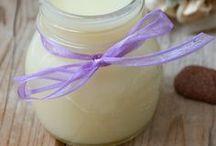 latte condensato