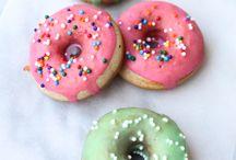 **|| Yummy ||** :)