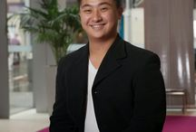 Every aspiring Property Investor can learn from Bryan Susilo
