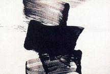 <3 Art