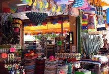 Plays del carmen, Mexico