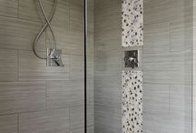 Banheiro dos