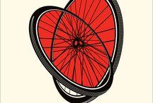 Bike Art