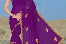 2181 9 G 2 Designer Saree Collection