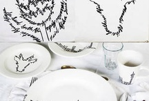 Proudly South African Design / by Saskia Bruinders