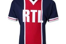 vintage soccer shirts