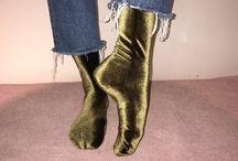 Socks //