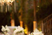 Esküvő<3