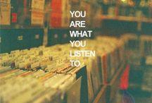Musiikki quotes/kuvii