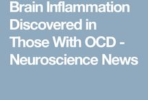 RESEARCH OCD