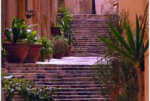 Malta ♡ / by Gillian Duncan