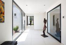 Arquitectura - Publiditec / Noticias de Arquitectura del blog PUBLIDITEC
