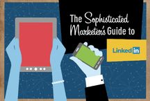 Formation Marketing   Marketing Training / Les rudiments du marketing et de ses volets   Marketing fundamentals and its subsubjects