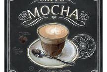 transfer caffe