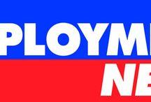 Australia Employment News