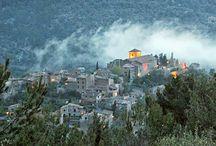 petits pobles