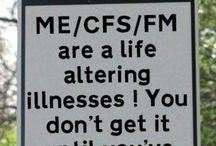 ME/CFS/FM