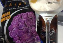 Photos Gin&tónic / Photos de gin tonic y demás variantes