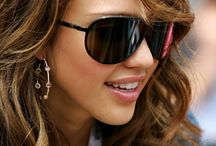 Sun Glasses / Sun Glasses and Latest Fashion Trends accessories in various famous brands are being included this Sun Glasses product display catalogue . Buy online