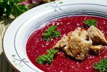 kuchnia-zupy