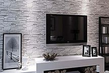 Interior / Decorating ideas