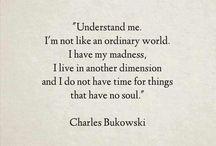 Bukowski C