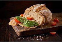 Kuivahiiva / Mitä ikinä leivotkin 2016 #leivojakoristele #mitäikinäleivotkin #kuivahiiva @droetkersuomi