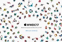 Apple World Wide Developers Conference 2017 are loc pe 5 iunie