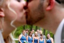 Wedding / by Michelle Stephenson
