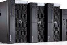Pusat komputer server online murah di bandung