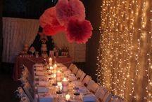 Becky's wedding! / Wedding / by Ashley Enman
