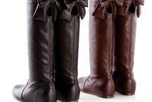 Shoe/boot Love