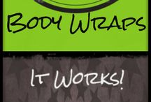 It Works Loyal Customer Price | It Works Global Products | It Works Body Wraps / Want to know how to get It Works Global Products like the It Works body wraps at the It Works Loyal Customer Price?  http://hotmamabodywraps.com