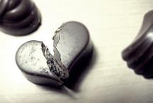 Love & Marriage / by Ashlie Oestreich