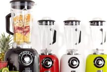 Blenders Reviews / The Most Popular & Latest Blender Reviewed For You.