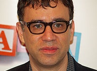 Portlandia - Star Bio's / by Portlandia TV