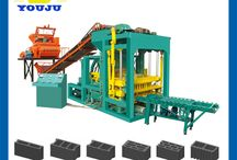 kinds of block machine / block making machine,interlock machine contact:skype id:andrecao1990 whatsapp:8615588903505